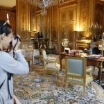 Ten must-see sites for France's Heritage Days 2016