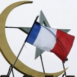 Nine ideas to bring Islam and France closer together