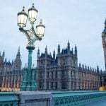 Britain to allow ALL citizens living abroad the right to vote