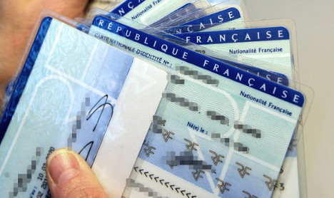 Could France do more to ease the worries of 'Brexpats'?