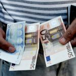 British pensioners in France hit hard by sinking pound