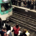 Parisians have 'best access to public transport in the world'