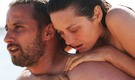 The must-see French films of the millennium - Part Two