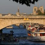 Here's how Paris plans to stay most popular city in the world