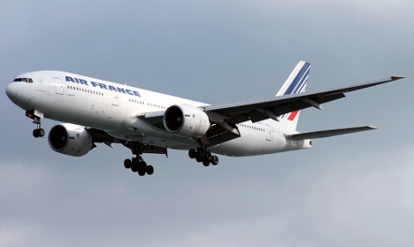 More of France's top earners leaving the country
