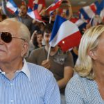 French court delivers 'totally bonkers' ruling on Le Pen