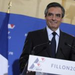Fillon wins French rightwing presidential primary