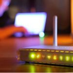 French teen sentenced for naming wifi router 'Daesh21'