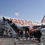 EasyJet vows to expand in France as demand flies high