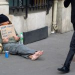 Revealed: The truth about rising poverty in France