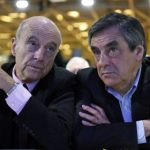 French rightwing presidential hopefuls spar on abortion