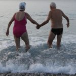 France to be home to 270,000 centenarians by 2070