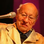 French electronic music pioneer dies in Lausanne