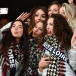 Miss France: Are we really still doing this?