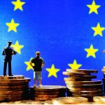 France confirmed as European champions for welfare spending