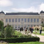 French museum worker sold stolen fossils on eBay