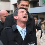Ex-PM Manuel Valls the next president of France? It's not looking likely