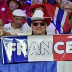 Tips for getting French nationality (from Brits who've done it)