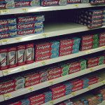 France launches inquiry into toothpaste cancer risk
