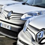 France to probe Renault over suspected emissions cheating