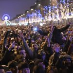 What will change in France in 2017