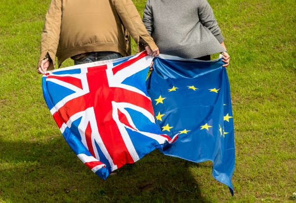Four out of five British expats fear Brexit will strip them of rights to live abroad