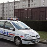 Another French cop faces charge of raping young man with baton