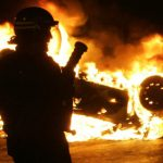Why the French banlieues are ripe for repeat of 2005 riots