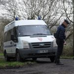 France murder mystery: Brother-in-law killed family of four with crowbar