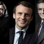 Meet the candidates vying to become the next French president