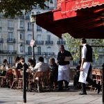 Brexit blues? Here are ten reasons to exchange London for Paris