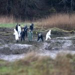 Was stolen WWII gold behind French family murder?