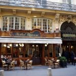 The bistros you just have to seek out in each Paris arrondissement