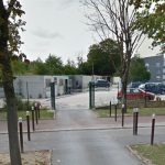 France shuts down another mosque for 'condoning violent jihad'