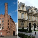 How France's poorest and richest towns see the election very differently