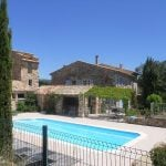 French Property of the Week – A stone cottage among Provence's lavender fields