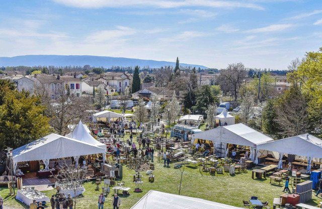 Eight great things to do in France this Easter weekend