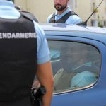 'Islamist' shoots two policemen on French island of Réunion