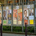 Shouldn't EU citizens have right to vote in French presidential election?