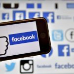 France fines Facebook for collecting users' data without them knowing