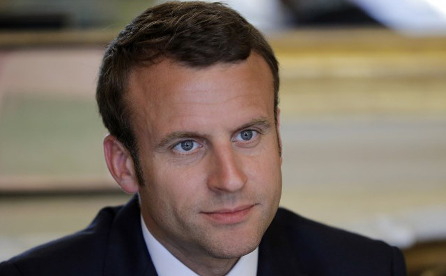 France plans to extend state of emergency