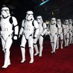 Z6PO? How the French originally translated the names of Star Wars characters