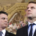 Macron's party unveils 428 new candidates, but rejects Manuel Valls