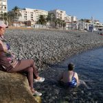 Cannes: Burkini beach party planned for film festival