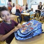 France looks set for another change to the school timetable