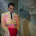 Renowned Spanish bullfighter dies after being gored by bull in south west France
