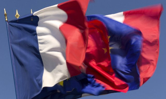 France sees 254 percent jump in Brits seeking French citizenship since Brexit