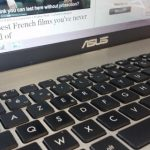 France could ditch AZERTY keyboards (and replace them with BÉPO)