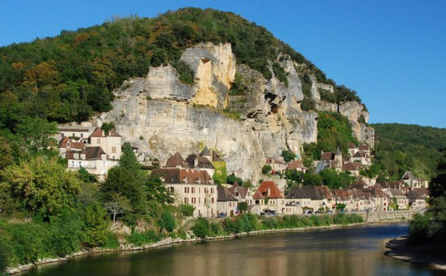 In Pictures: The 13 villages in France you need to visit this summer