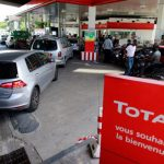 French fuel crisis to ease as unions set to call off strike action